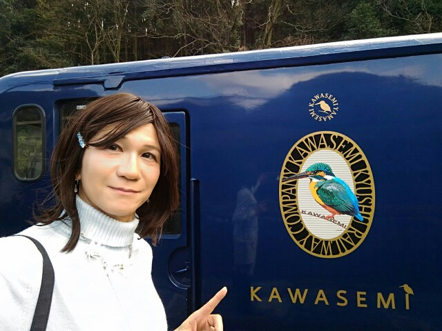 f:id:hikarireinagatsuki:20200119202532j:image