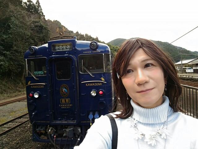 f:id:hikarireinagatsuki:20200119202752j:image