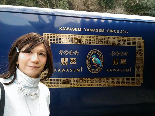 f:id:hikarireinagatsuki:20200119202826j:image