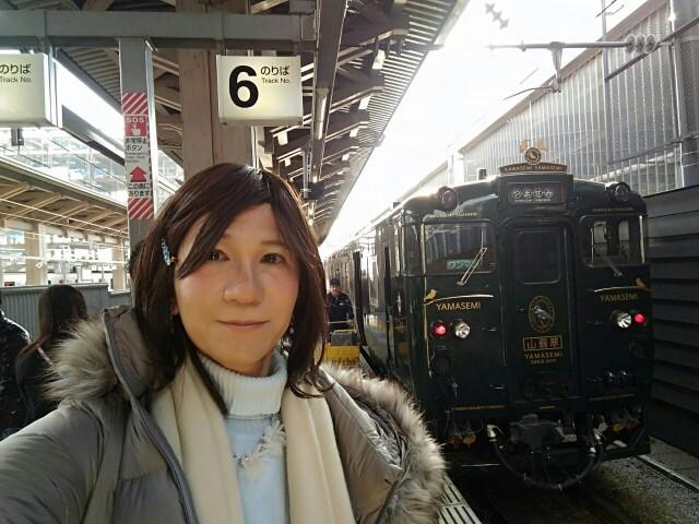 f:id:hikarireinagatsuki:20200119203247j:image
