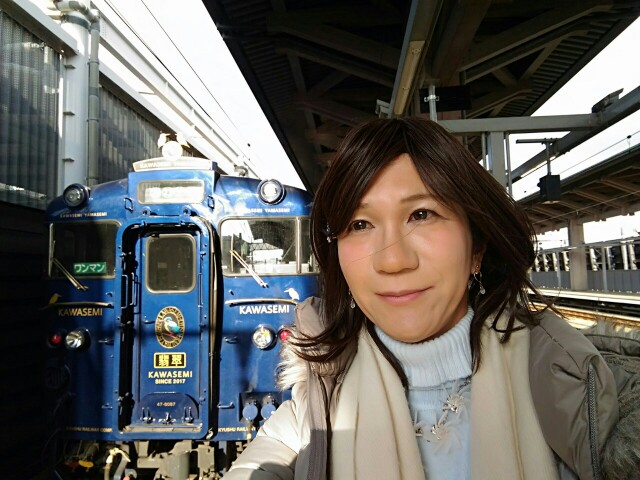 f:id:hikarireinagatsuki:20200119203304j:image