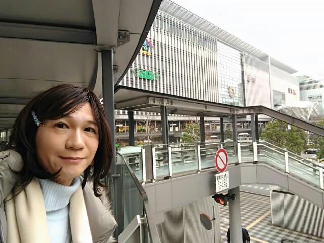 f:id:hikarireinagatsuki:20200119215527j:image