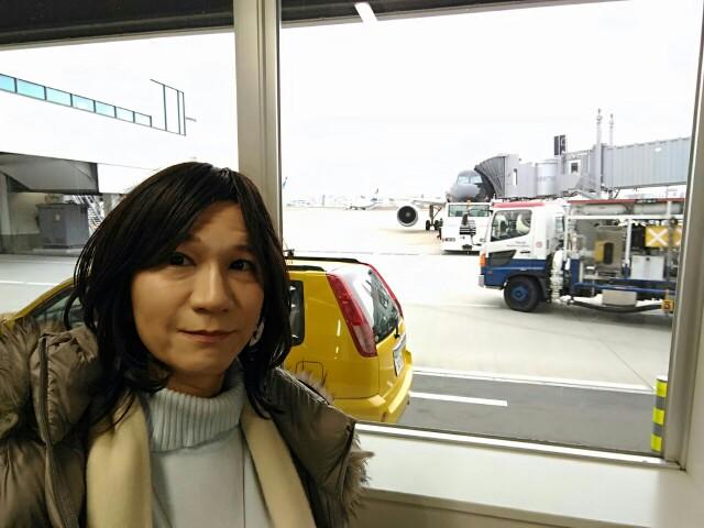 f:id:hikarireinagatsuki:20200119215539j:image