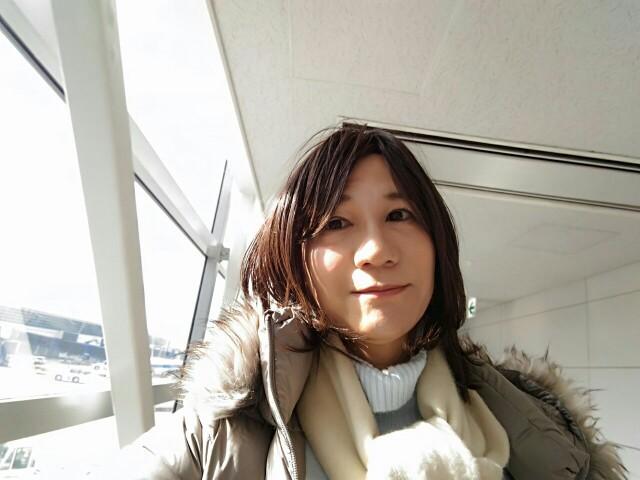 f:id:hikarireinagatsuki:20200119215650j:image