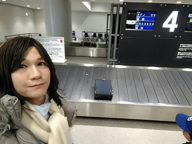 f:id:hikarireinagatsuki:20200119215705j:image