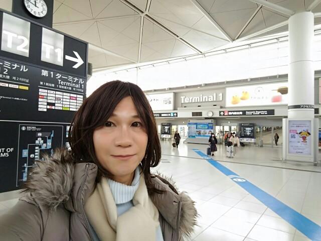 f:id:hikarireinagatsuki:20200119215716j:image