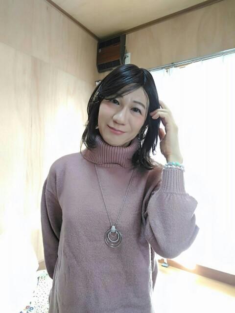 f:id:hikarireinagatsuki:20200206220218j:image