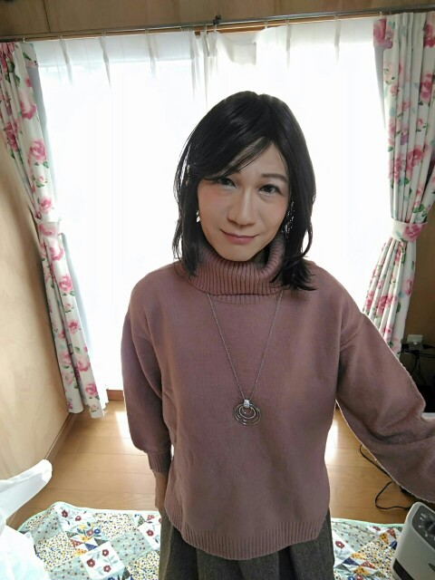 f:id:hikarireinagatsuki:20200206220251j:image