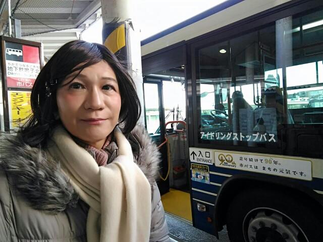 f:id:hikarireinagatsuki:20200206220338j:image