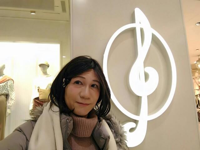 f:id:hikarireinagatsuki:20200206220430j:image
