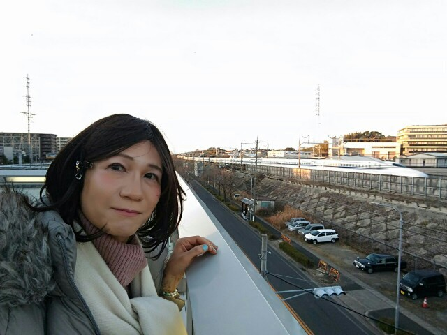 f:id:hikarireinagatsuki:20200206220519j:image