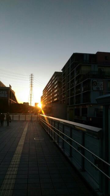 f:id:hikarireinagatsuki:20200206220616j:image