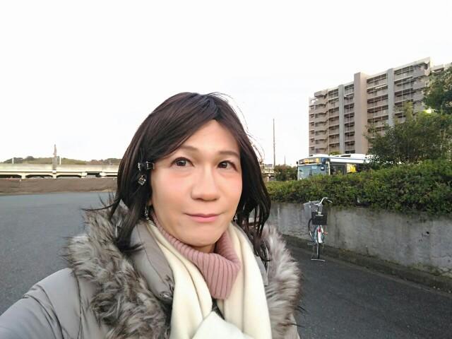 f:id:hikarireinagatsuki:20200206220724j:image