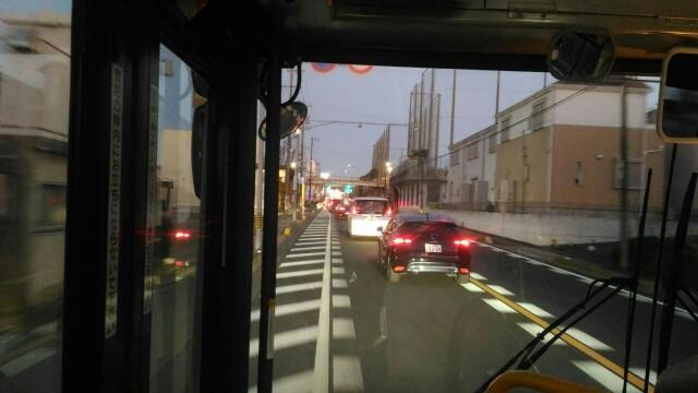 f:id:hikarireinagatsuki:20200206220756j:image