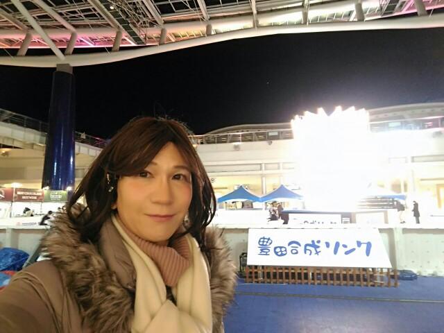 f:id:hikarireinagatsuki:20200206220947j:image
