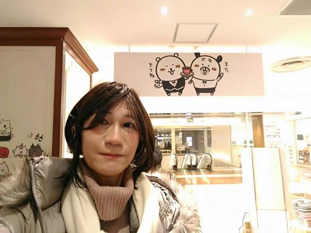 f:id:hikarireinagatsuki:20200206221620j:image