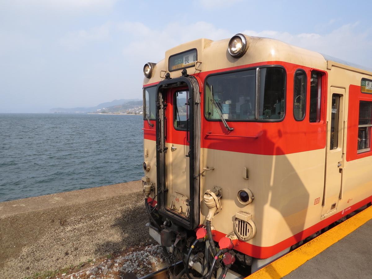 f:id:hikarireinagatsuki:20200210105118j:plain