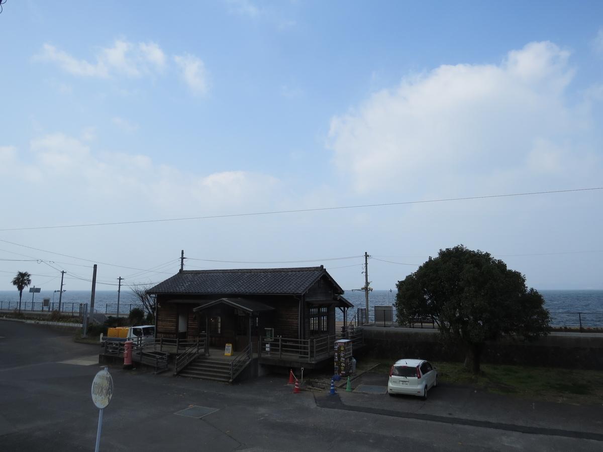 f:id:hikarireinagatsuki:20200210105730j:plain