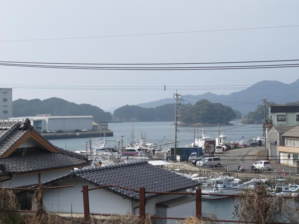 f:id:hikarireinagatsuki:20200210124805j:plain