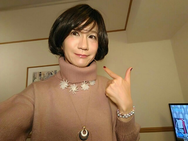 f:id:hikarireinagatsuki:20200211105800j:image