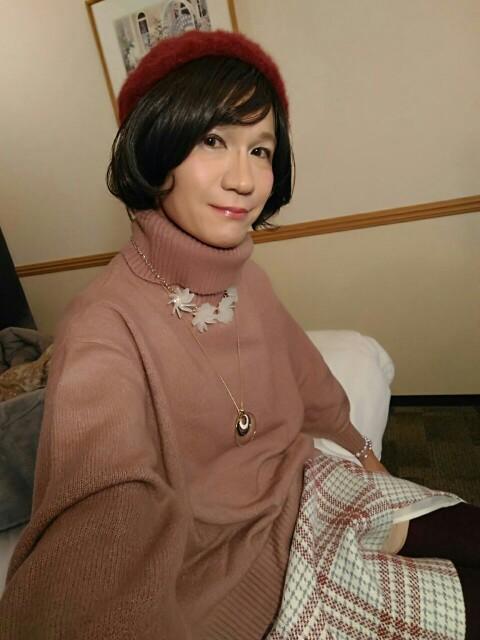 f:id:hikarireinagatsuki:20200213132426j:image