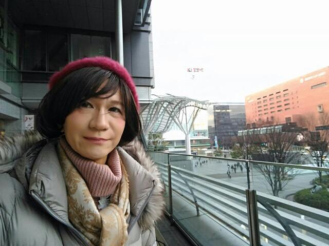 f:id:hikarireinagatsuki:20200213132501j:image