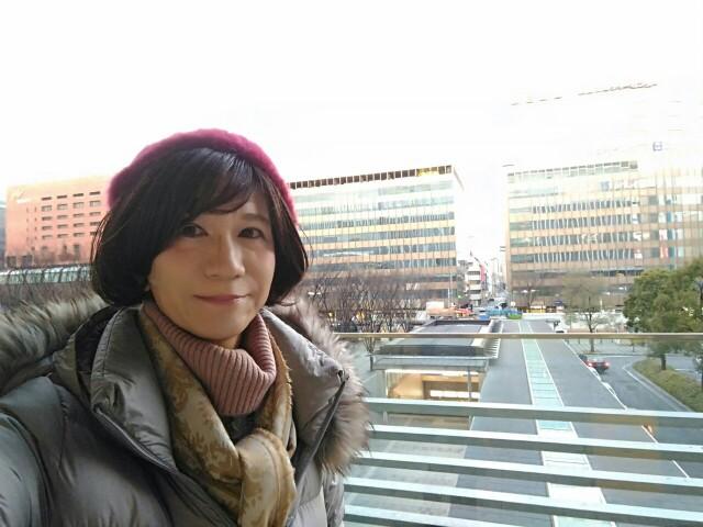 f:id:hikarireinagatsuki:20200213132525j:image