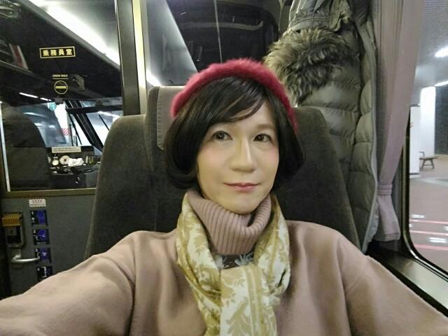 f:id:hikarireinagatsuki:20200213132713j:image