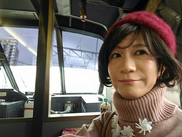 f:id:hikarireinagatsuki:20200214132414j:image