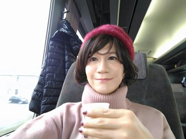 f:id:hikarireinagatsuki:20200214132558j:image