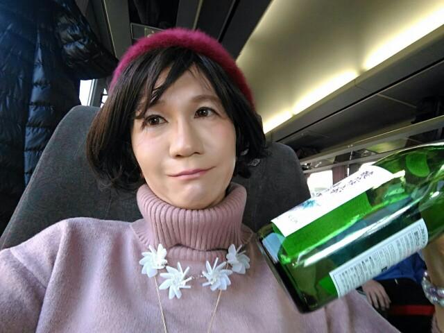f:id:hikarireinagatsuki:20200214133006j:image
