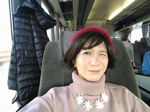 f:id:hikarireinagatsuki:20200214133156j:image