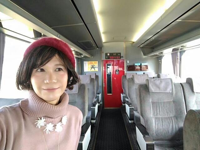 f:id:hikarireinagatsuki:20200214133455j:image