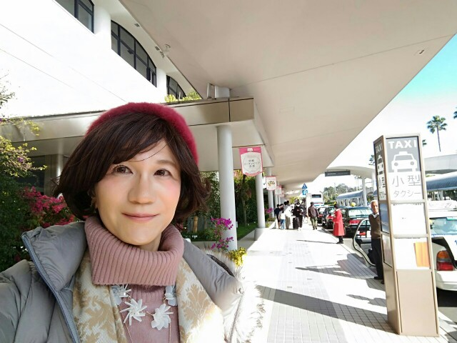 f:id:hikarireinagatsuki:20200215182117j:image
