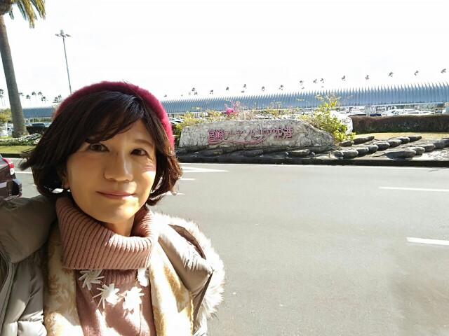 f:id:hikarireinagatsuki:20200215182130j:image