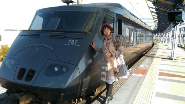 f:id:hikarireinagatsuki:20200215182254j:image