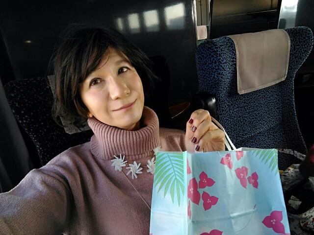 f:id:hikarireinagatsuki:20200215182414j:image