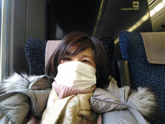 f:id:hikarireinagatsuki:20200215182523j:image