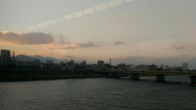 f:id:hikarireinagatsuki:20200215182605j:image