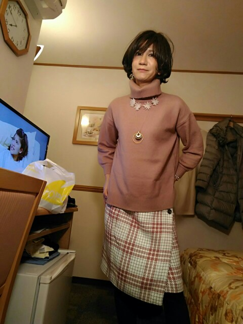 f:id:hikarireinagatsuki:20200215182911j:image
