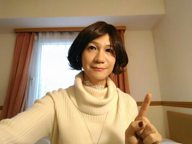 f:id:hikarireinagatsuki:20200215183338j:image