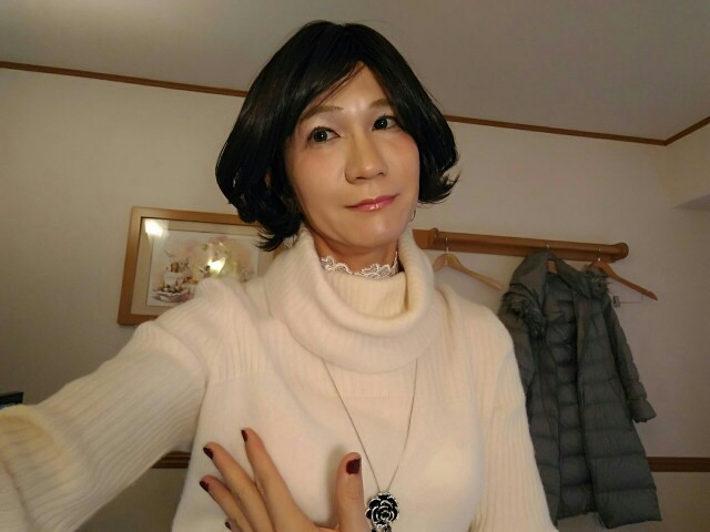 f:id:hikarireinagatsuki:20200215183412j:image