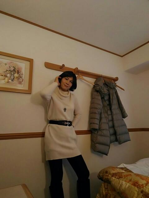 f:id:hikarireinagatsuki:20200215183501j:image
