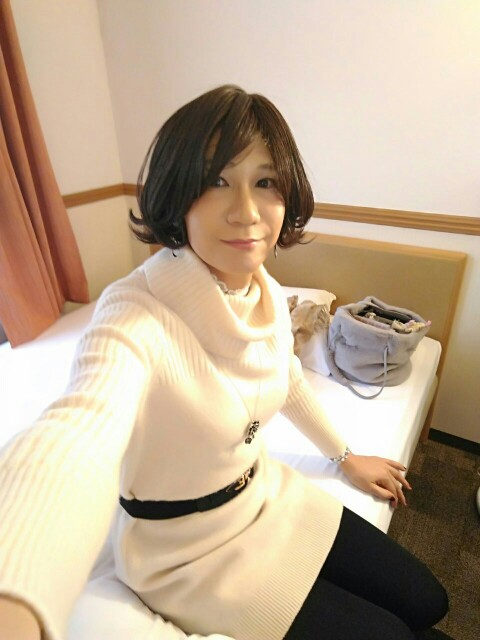f:id:hikarireinagatsuki:20200215183603j:image