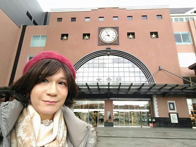 f:id:hikarireinagatsuki:20200215183728j:image