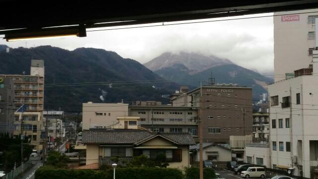 f:id:hikarireinagatsuki:20200215184222j:image