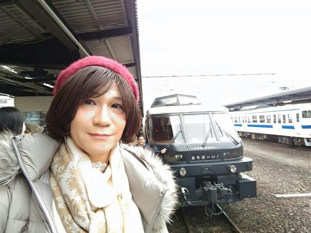 f:id:hikarireinagatsuki:20200215184247j:image