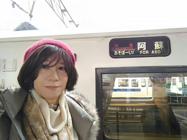 f:id:hikarireinagatsuki:20200215184331j:image