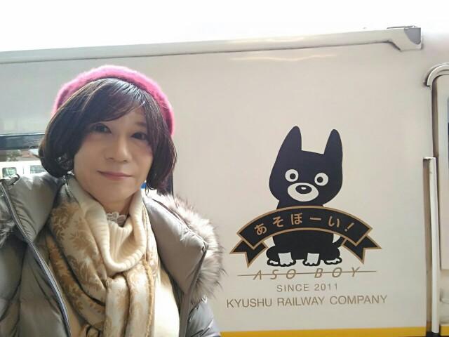 f:id:hikarireinagatsuki:20200215184350j:image