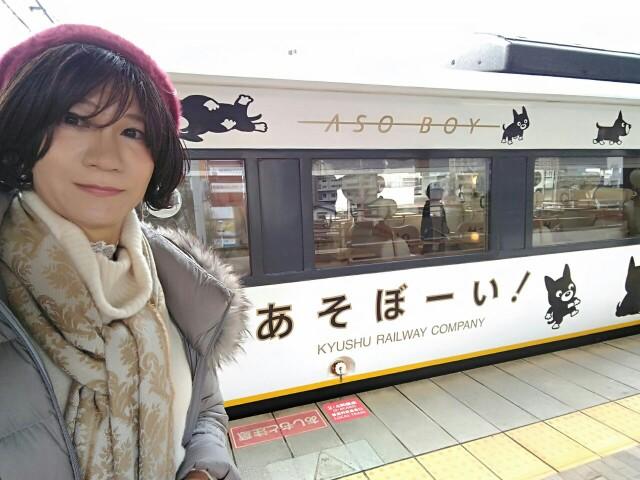 f:id:hikarireinagatsuki:20200215184614j:image